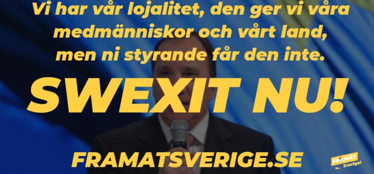 EU paketet värre än bara pengarna