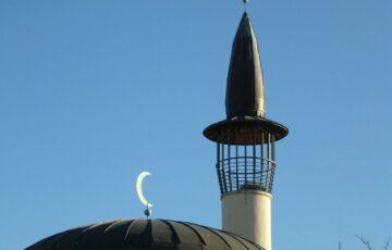Grönt ljus för islamistisk friskola i Göteborg