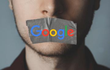 Låt inte Big Tech kontrollera vår demokrati